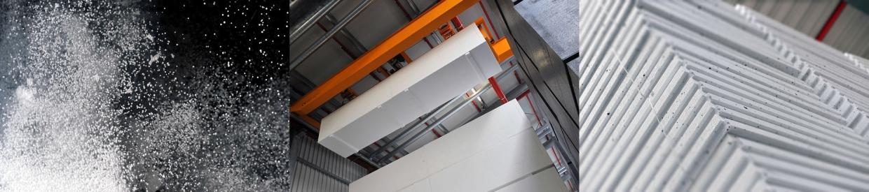 Slide 1 Kluth EPS Dachbaustoffe Dämmung Flachdach